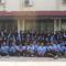 Mahasiswa Statistika 2017 Mengikuti Statistics Leadership Development Camp