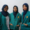 Mahasiswa Statistika Mewakili FMIPA Unsyiah dalam Kegiatan Pekan Ilmiah Mahasiswa Nasional (PIMNAS) ke-30 Tahun 2017
