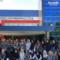 Mahasiswa Statistika melakukan Study Lapangan ke Harian Serambi Indonesia